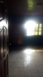 3 bedroom Blocks of Flats House for rent Bogije Lakowe Ajah Lagos