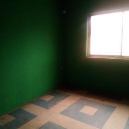 3 bedroom Flat / Apartment for rent Agbonyi street off adelabu Adelabu Surulere Lagos