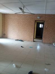 3 bedroom Flat / Apartment for rent Off Finbarrs Road, Akoka, Lagos.  Akoka Yaba Lagos
