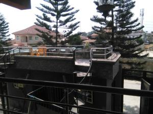 3 bedroom Flat / Apartment for rent Ogudu Estate Ogudu Ogudu Lagos