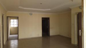 3 bedroom Flat / Apartment for rent Off Commercial Avenue, Sabo, Yaba.  Sabo Yaba Lagos - 0