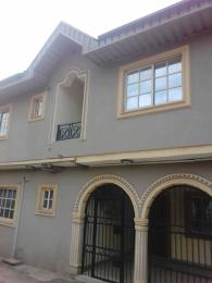 5 bedroom House for rent  Mussco close very close  Magodo Kosofe/Ikosi Lagos
