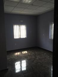 3 bedroom Flat / Apartment for rent Folawiyo bankole street off Masha Surulere Lagos