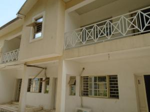 3 bedroom Flat / Apartment for rent utako Utako Abuja - 0