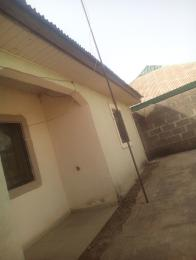 3 bedroom Detached Bungalow House for sale maraban rido  Chikun Kaduna