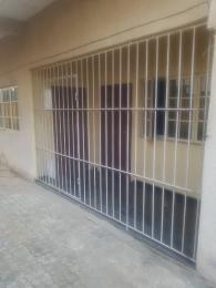 3 bedroom Blocks of Flats House for rent Ikota Villa Ikota Lekki Lagos
