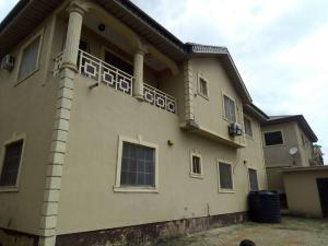 3 bedroom Flat / Apartment for rent begger ojogu  Berger Ojodu Lagos