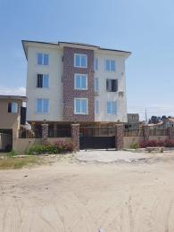 3 bedroom Flat / Apartment for sale off Alpha Beach Igbo-efon Lekki Lagos - 0