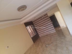 Flat / Apartment for rent .... Kaura (Games Village) Abuja