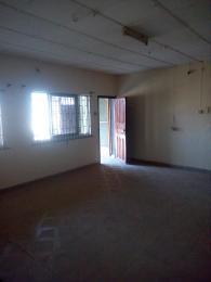 3 bedroom Flat / Apartment for rent Bamako estate Berger Ojodu Lagos