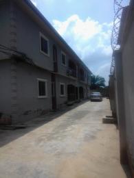 3 bedroom Flat / Apartment for rent Olu odo Ebute Ikorodu Lagos