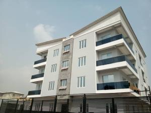 3 bedroom Flat / Apartment for sale ... ONIRU Victoria Island Lagos