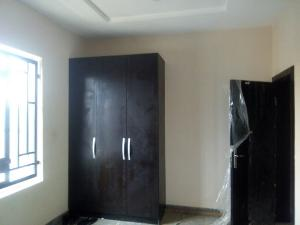 3 bedroom Flat / Apartment for rent near Ogudu GRA Ogudu Lagos