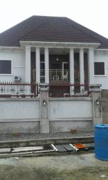 3 bedroom Flat / Apartment for rent Prayer Estate  Amuwo Odofin Lagos