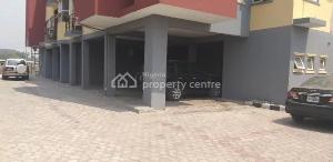 3 bedroom Flat / Apartment for rent Kajola Estate  Ibeju-Lekki Lagos