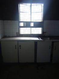 3 bedroom Flat / Apartment for rent nathan street Yaba Lagos