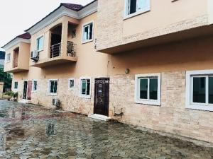 Flat / Apartment for rent .... Apo Abuja