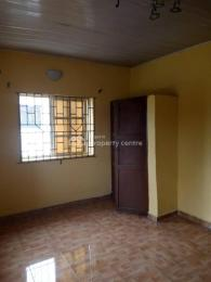 Flat / Apartment for rent .... Egbe/Idimu Lagos