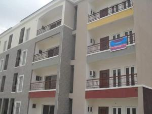 3 bedroom Flat / Apartment for sale - Katampe Ext Abuja