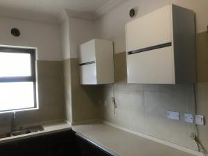 4 bedroom Self Contain Flat / Apartment for rent Lakowe Gulf Resort eatate, Sixk Tiger close Ibeju-Lekki Lagos