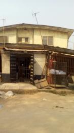 3 bedroom Flat / Apartment for sale Alapere Alapere Kosofe/Ikosi Lagos - 0