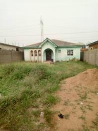 3 bedroom House for sale - Ayobo Ipaja Lagos