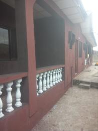 3 bedroom Self Contain Flat / Apartment for rent Christ High School  Ashipa Rd off Akala express  Akala Express Ibadan Oyo
