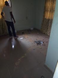 3 bedroom Flat / Apartment for rent Alafia Estate, Apata Apata Ibadan Oyo