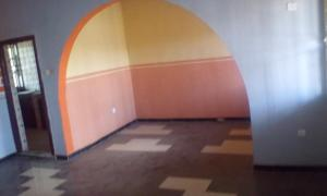 3 bedroom Flat / Apartment for rent Wire and Cable area Apata Ibadan Oyo