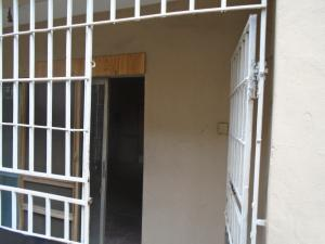 3 bedroom Blocks of Flats House for rent off toyin street Toyin street Ikeja Lagos