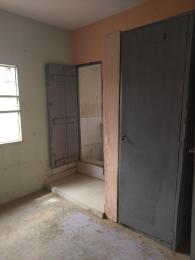 3 bedroom Flat / Apartment for rent 1 Olu Sonupe street Off Hassan Abiodun near Ojodu Abiodun police station Berger Ojodu Lagos