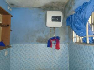 3 bedroom Flat / Apartment for rent Maryland Crescent LSDPC Maryland Estate Maryland Lagos
