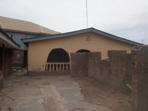 3 bedroom Blocks of Flats House for sale Igando Ikotun/Igando Lagos
