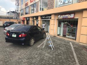 3 bedroom Office Space Commercial Property for rent Fola Osibo road  Lekki Phase 1 Lekki Lagos