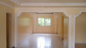 3 bedroom Blocks of Flats House for rent Maitama Abuja