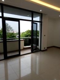 3 bedroom Flat / Apartment for rent Cooper road Ikoyi Lagos
