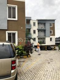 3 bedroom Flat / Apartment for sale - Anthony Village Maryland Lagos