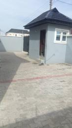 3 bedroom Flat / Apartment for sale Ologolo Lekki Lagos