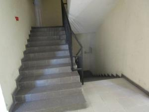 3 bedroom Flat / Apartment for rent Safe Court Estate Ikate Lekki Lagos