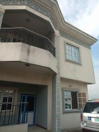 3 bedroom Flat / Apartment for rent Phase 2 GRA Magodo  Shangisha  Kosofe/Ikosi Lagos