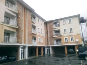 3 bedroom Flat / Apartment for sale Wurola court Victoria Island Extension Victoria Island Lagos