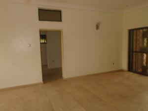 3 bedroom Flat / Apartment for rent WUSE ZONE4 Wuse 2 Abuja