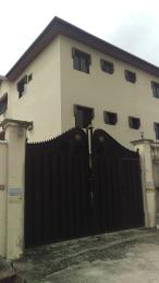3 bedroom Flat / Apartment for rent olu akinbola drive Igbo-efon Lekki Lagos
