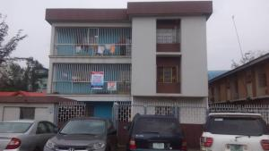 3 bedroom Flat / Apartment for rent Off Toyin Street, Ikeja Lagos Toyin street Ikeja Lagos