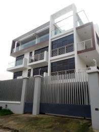 3 bedroom Flat / Apartment for sale Banana Island Road  Ikoyi Lagos