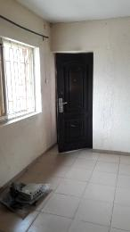 3 bedroom Flat / Apartment for rent Boet estate Adeniyi Jones Ikeja Lagos