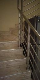 3 bedroom Blocks of Flats House for sale ladoke Ikeja GRA Ikeja Lagos
