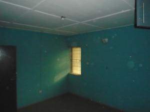 3 bedroom Flat / Apartment for rent - Mende Maryland Lagos