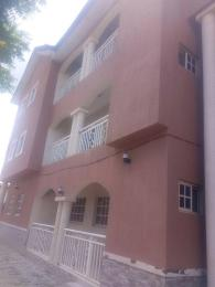 3 bedroom Flat / Apartment for rent Mabushi Mabushi Abuja