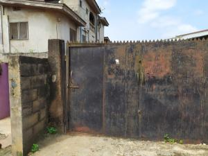 3 bedroom Flat / Apartment for rent Almooruf Iyana Ipaja Iyana Ipaja Ipaja Lagos